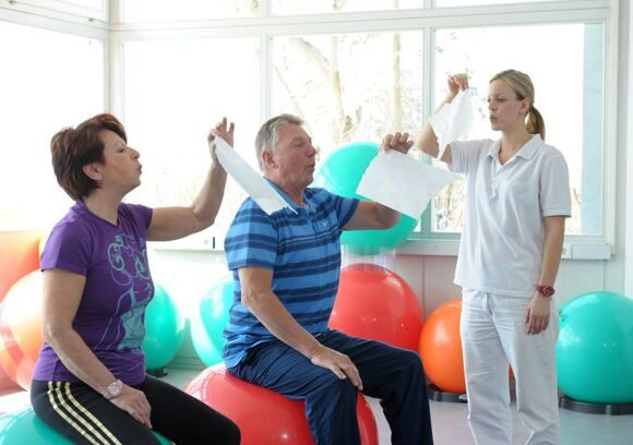 pulmonary-rehabilitation-img-1