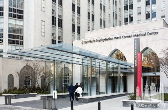 960x0-towidth-100-new-york-presbyterian-hospital